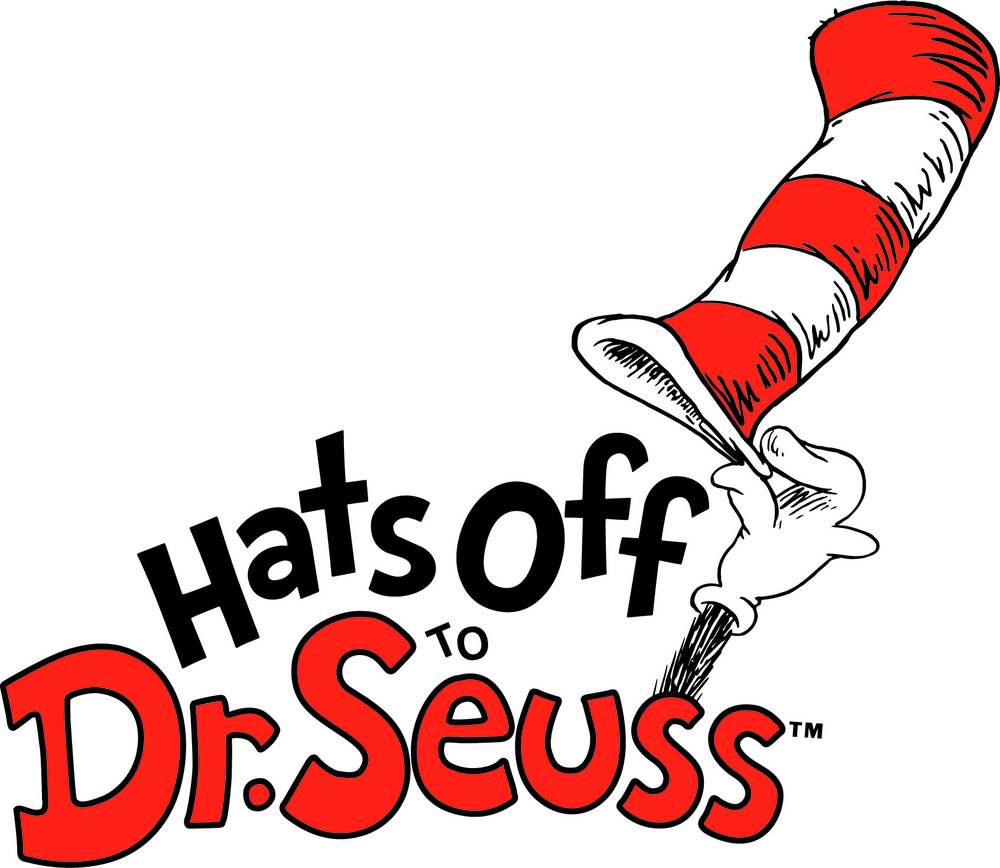 Eastwood Students Celebrate Seuss