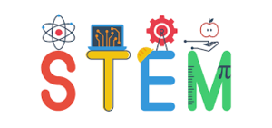 Shakin' Things Up With STEM
