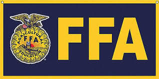 Marshall FFA Chapter competes at National Convention