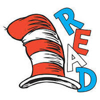 Mystery Readers Help Celebrate Dr. Seuss