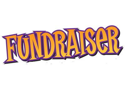 Fund Raiser Orders & Money are Due