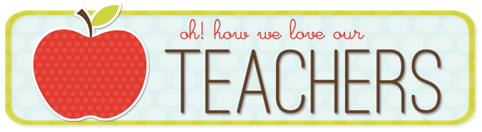 http://www.writeclickscrapbook.com/write_click_scrapbook/2013/04/teacher-appreciation-week.html