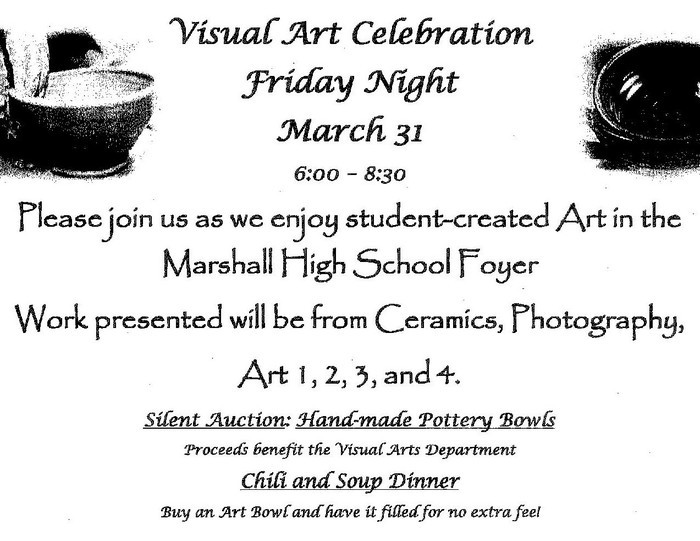 Visual_Art_Celebration_Flyer-page-001.jpg
