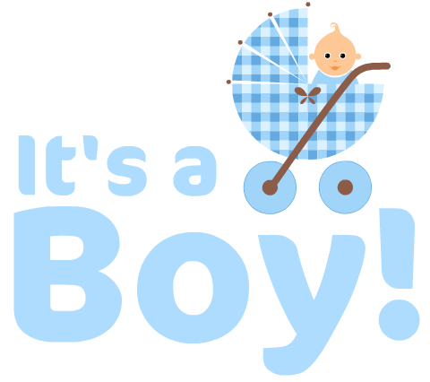 0-ideas-about-baby-boy-clipart-on-baby-boy-new.png