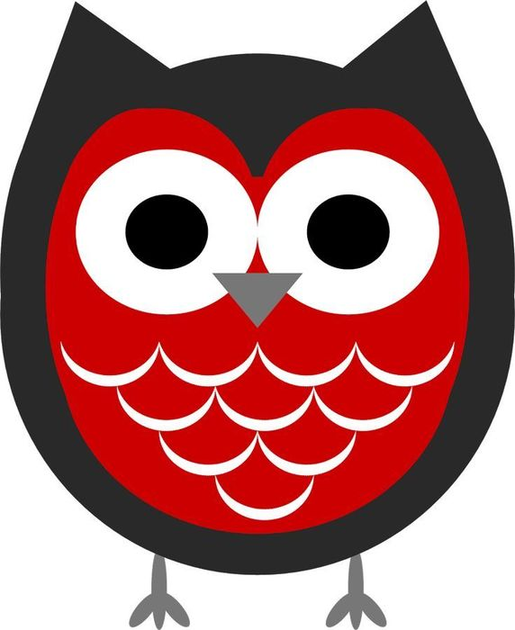 Large_06744561cf43b40bbbcaedeac08ad14d--clipart-owls
