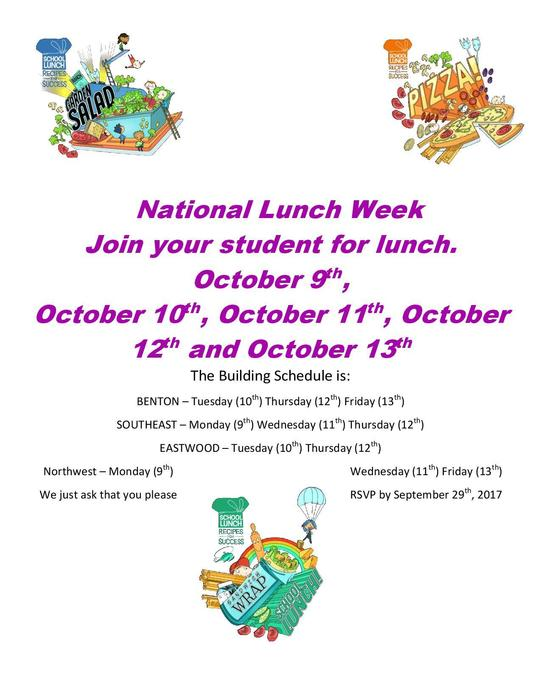 Large_national_lunch_week_fb__letter_-_2017-page-001