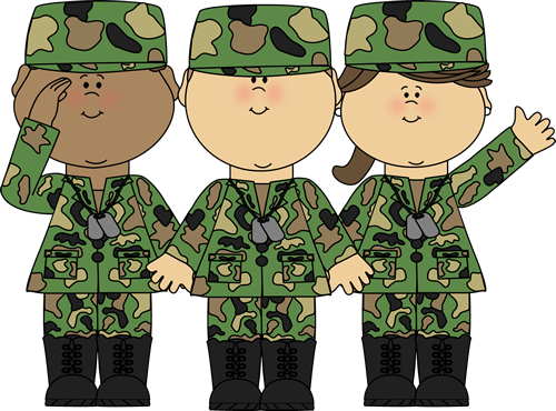 Large_camo_people